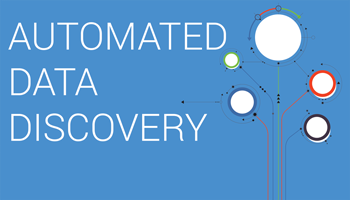 Automated data discovery white paper