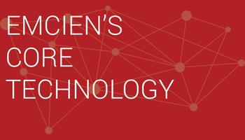 Emcien Technology White Paper