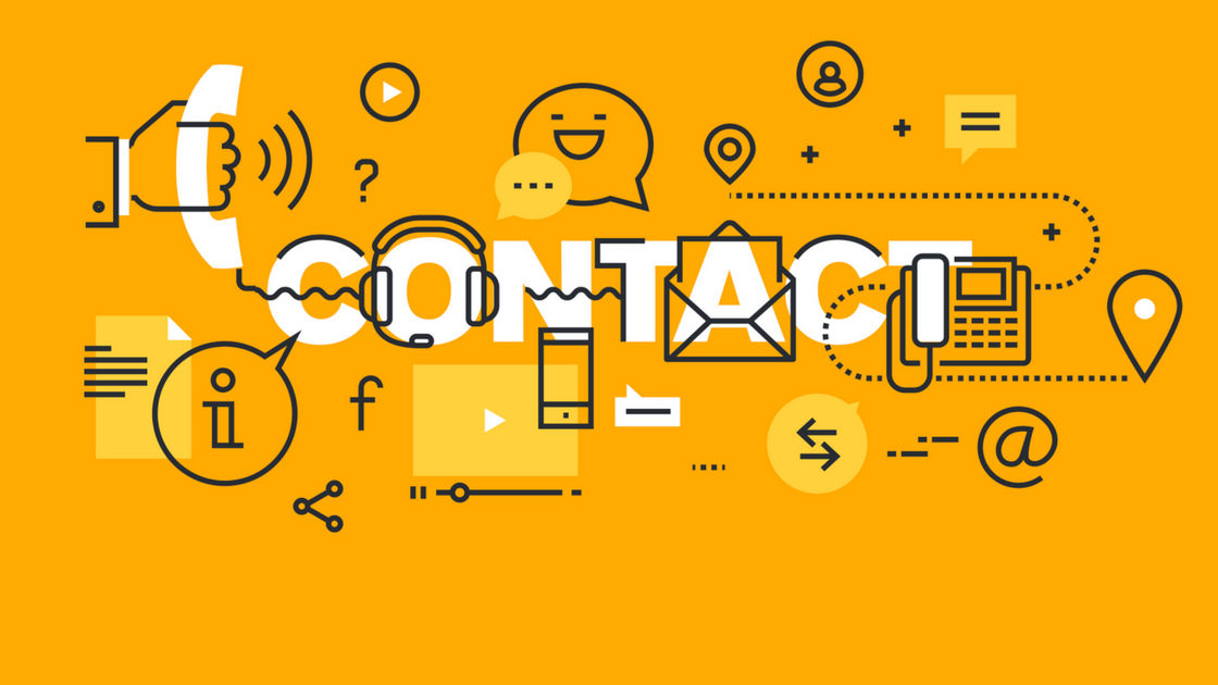 How Can You Transform Your Contact Center with Data?